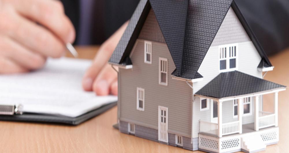 امور مالیاتی استان منتظر دریافت لیست خانه های خالی بجنورد,