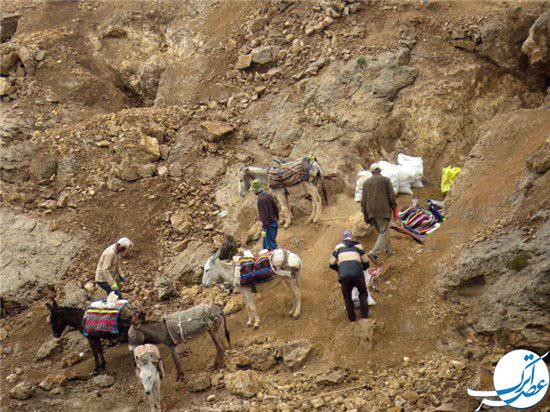 معدن آلبلاغ اسفراین، آلبلاغ اسفراین، معدن خراسان شمالی، معدن اسفراین، بجنورد، خراسان شمالی معدن، معدن سرب و روی، معدن سرب اسفراین
